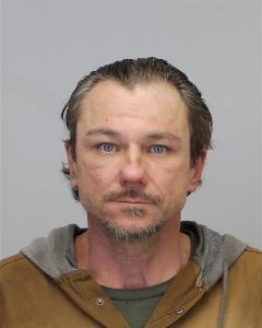 Shane Paul Toth a registered Sex Offender of Wyoming