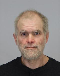 Jonathan Lee Henderson a registered Sex Offender of Wyoming