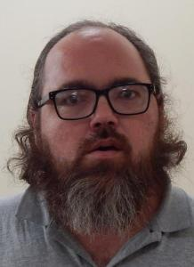 Charles Eugene Sauer II a registered Sex Offender of Wyoming