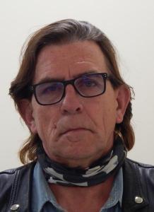 Brad Alan Slizeski a registered Sex Offender of Wyoming