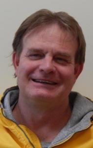 Scott Allen Wilson a registered Sex Offender of Wyoming