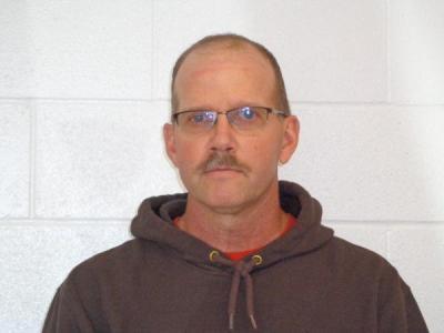 Jay Hugh Stevenson a registered Sex Offender of Wyoming