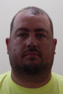 Cory Lee Honstein a registered Sex Offender of Wyoming