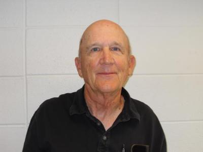 Robert Stephen Fay a registered Sex Offender of Wyoming