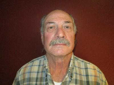 Paul Wendell Chandler a registered Sex Offender of Wyoming