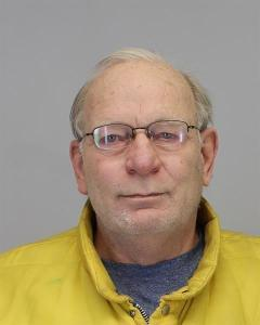 Robby Lew Wemmer a registered Sex Offender of Wyoming