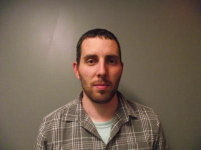 Ryan Sean Hamilton a registered Sex Offender of Wyoming