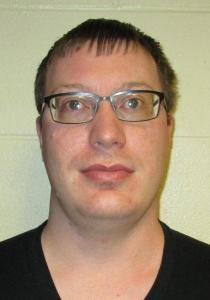 John Barry Coe a registered Sex Offender of Wyoming
