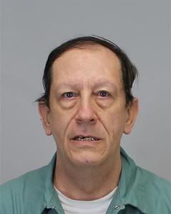 Brian Keith Armstrong a registered Sex Offender of Wyoming