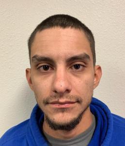 Frank Hugo Bolster a registered Sex Offender of Wyoming