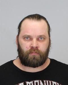 William Allen Reed a registered Sex Offender of Wyoming