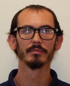 Brandon Mark Babione a registered Sex Offender of Wyoming