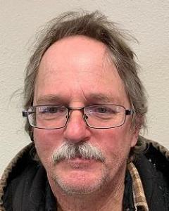 Christopher Curtis Dichard a registered Sex Offender of Wyoming