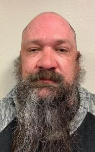 Kenneth Ward Ealy a registered Sex Offender of Wyoming
