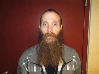 Mason Philip Barker Farris a registered Sex Offender of Wyoming