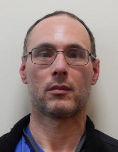 Dennis Lee Garcia a registered Sex Offender of Wyoming