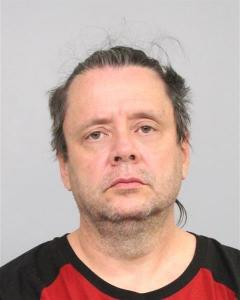 Kenneth Richard Hart a registered Sex Offender of Wyoming