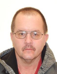Martin Scott Hawes a registered Sex Offender of Wyoming
