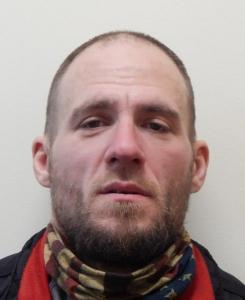 Jericho Allan Housman a registered Sex Offender of Wyoming