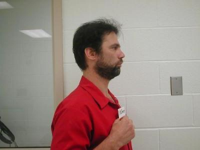 Michael Lincoln Mcdermott a registered Sex Offender of Wyoming