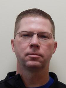 William Lane Mcgarvey a registered Sex Offender of Wyoming
