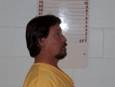 Leopoldo James Montoya Jr a registered Sex Offender of Wyoming
