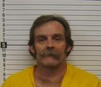William Raymond Mooren a registered Sex Offender of Wyoming