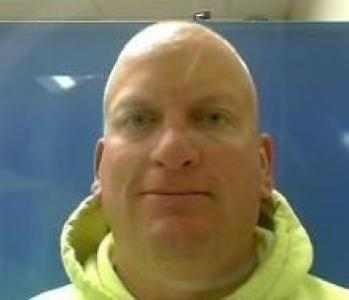 Clinton Michael Granger a registered Sex Offender of Wyoming