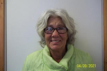 Susan Marie Sanden a registered Sex Offender of Wyoming