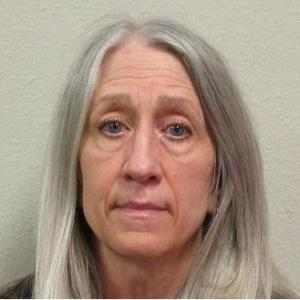 Anna Maria Andersen a registered Sex Offender of Wyoming