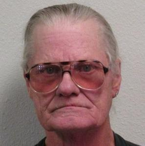 Donald Gayle Mclain a registered Sex Offender of Wyoming