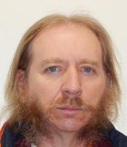 Marvin Wesley Montee Jr a registered Sex Offender of Wyoming