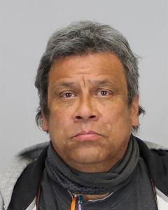 Joseph John Ooka a registered Sex Offender of Wyoming