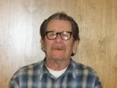 Robert Dee Smith a registered Sex Offender of Wyoming