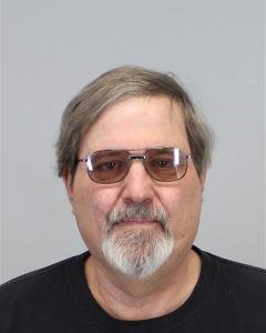Wayne Ray Zeller a registered Sex Offender of Wyoming