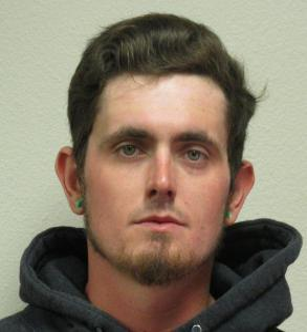 Skylar Trevor Gauthier a registered Sex Offender of Wyoming
