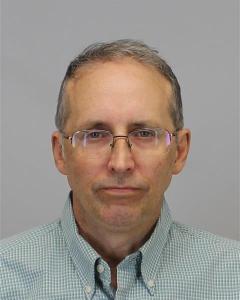 Eric Vanauken a registered Sex Offender of Wyoming