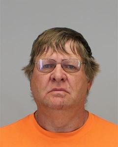 Joseph Dean Sterling a registered Sex Offender of Wyoming