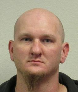 Erik Joseph Jensen a registered Sex Offender of Wyoming