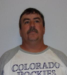 Kal Jason Garnica a registered Sex Offender of Wyoming