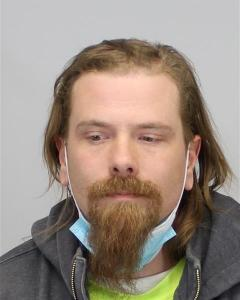James Alan Oswald a registered Sex Offender of Wyoming