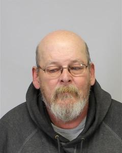 Donald Allan Meeks a registered Sex Offender of Wyoming