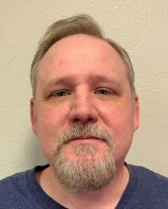 Paul David Blinkinsop a registered Sex Offender of Wyoming