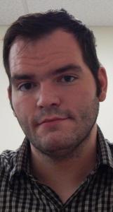 David Robert Land a registered Sex Offender of Wyoming