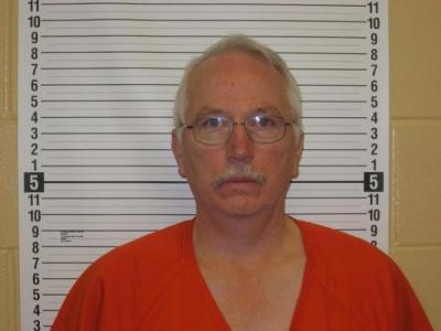 Gordon Michael Kastenschmidt a registered Sex Offender of Wyoming
