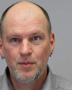 James Barton Wall Jr a registered Sex Offender of Wyoming