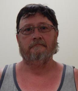 Scott Lee Coverdale a registered Sex Offender of Wyoming