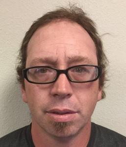 Ken Gibbs a registered Sex Offender of Wyoming