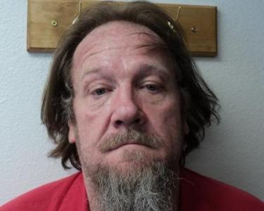 Jack Lenord Brown a registered Sex Offender of Wyoming