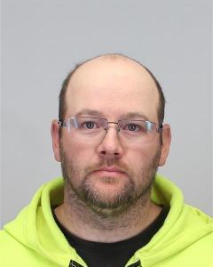 Jonathon Jesse Cummins a registered Sex Offender of Wyoming